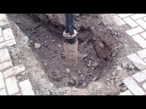 Ground Source Heat Pump by Energy & Management UK in 720p