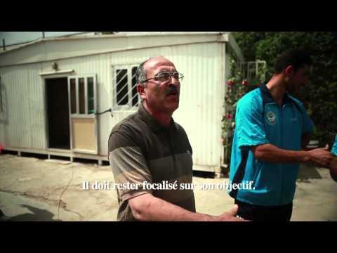 hqdefault - L'histoire politique mouvementé de Bagdad