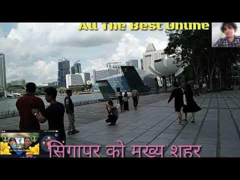 singapur  main city-part-5