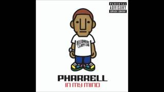Pharrell - Our Father