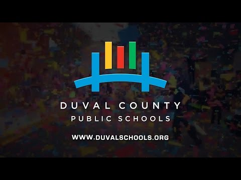 Teach in Duval County
