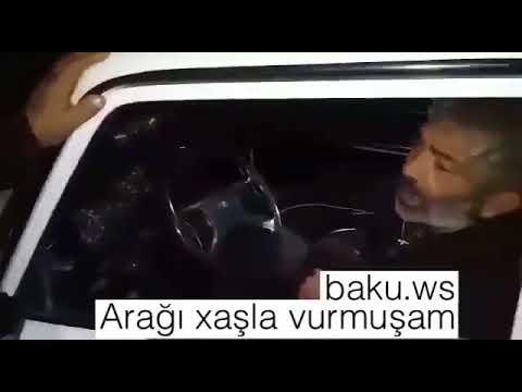 Azeri Prikol Bu Sukan Haqqi Xawnan Iwmiwem