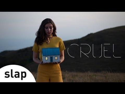 Nina Fernandes - Cruel (Clipe Oficial)