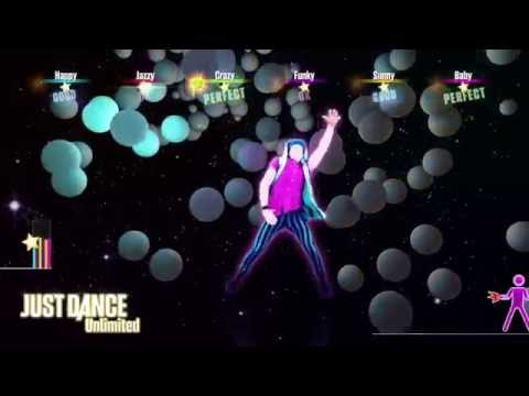 Just Dance 2017 Faded Fitted From Youth Instrumental Youtube