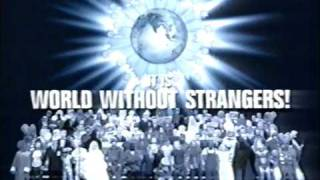 Giordano World Without Strangers 3