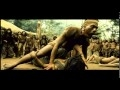 Download Movado vs Ong Bak 2 Tony Jaa MP3 song and Music Video