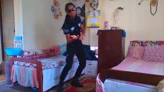 odhani odh ke nachu - Tere Naam - Dance