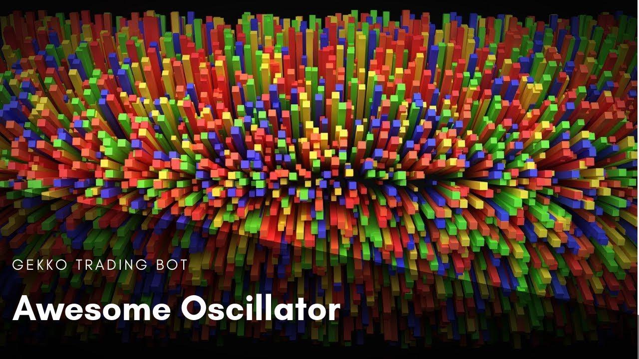bot gekkó bináris opció robot