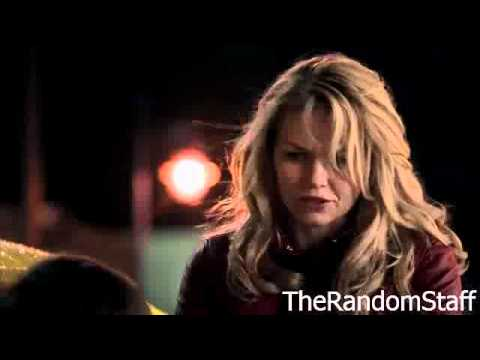 Once Upon A Time (2011) Tv Series Promo Trailer - ABC !!!