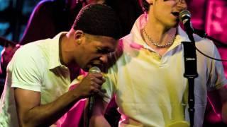 Brothertunes - Who Needs Love! [Official Lyrics Video]