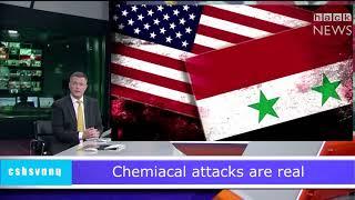 Hack News   Американские новости  выпуск 22