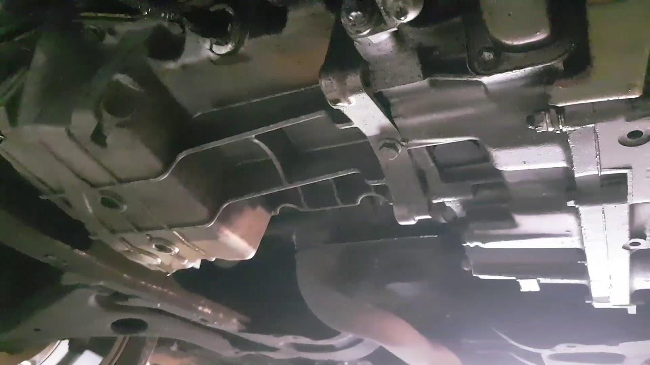 Holden Astra Oil Leaks Opel Astra 2 2 Litre Sump Level