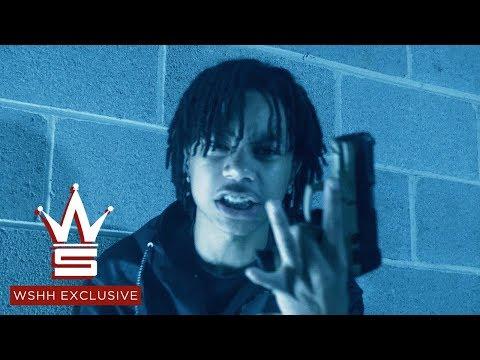 "YBN Nahmir ""The Race"" (Tay-K Remix) (WSHH Exclusive - Official Music Video)"