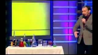 КВН 2014 - Лучшее из 3-го четвертьфинала