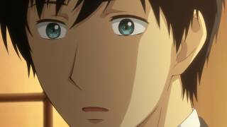 ReLIFE(12)