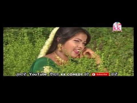 Salim Ansari | Tor Dai Ke Chay Thela Mor Babu Ke Paan Thela  (Scene -3) | CG COMEDY | Chhattisgarhi