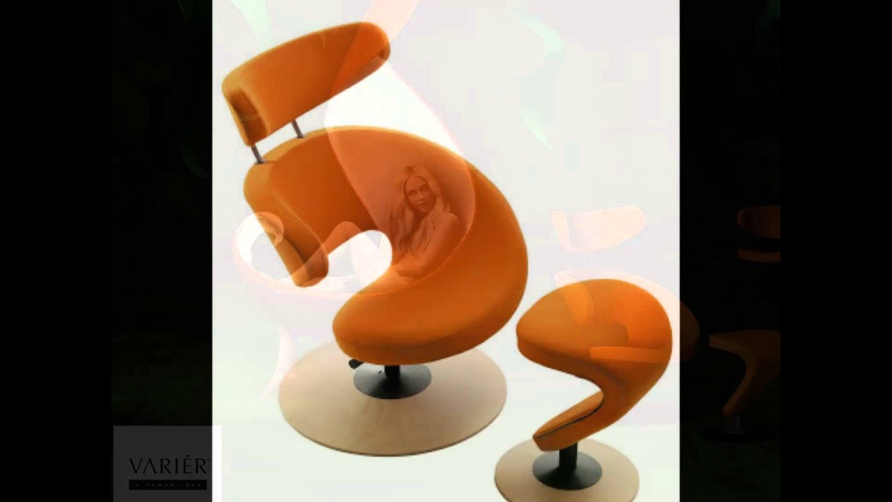 stokke gravity balans chair stool room fabulous varier peel with balansstoel