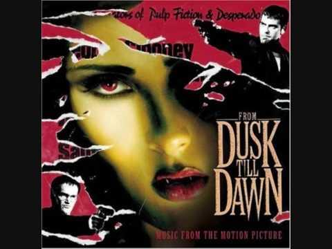 Jimmie Vaughan ~ Dengue Woman Blues MP3