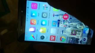 Huawei Honor 7 dual sim-установка в устройство 2х sim карт+флэшка