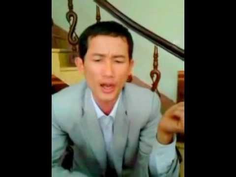 A. Bui Vinh - Tho Tang