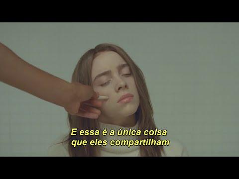 Billie Eilish - Xanny [Clipe Oficial] (Legendado)