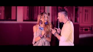 CVIJA FEAT. RADA MANOJLOVIC - NEMA TE - (Official Video 2013)HD