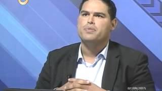 Alcalde de Socopó: Estamos viviendo un momento de desidia