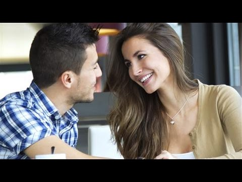 EGGNOG'S DATING AGENCY from YouTube · Duration:  3 minutes 59 seconds