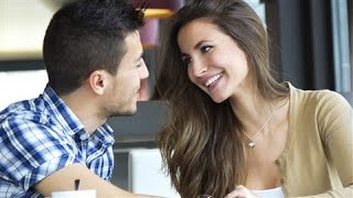 Dating Sites Cracking Down on Age Liars