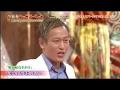 R-1グランプリ決勝芸人 じゅんいちダビッドソンのネタ 「本田圭佑選手のものまね」