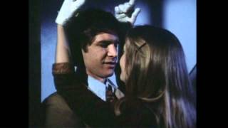 Cinema Apocalypse: The Possessed (1977)