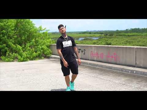 IamKarma - Change Lanes (Kevin Gates REMIX)BWA (Official Music Video)
