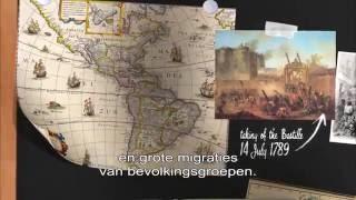 AAA version néerlandaise