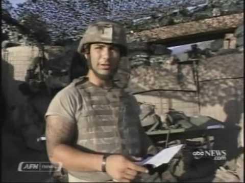 173rd Airborne restrepo (1)