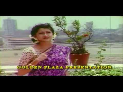 Vaat Pahate Punvechi | Vaat Pahate Punvechi Marathi Movie Songs |  Nishigandha Wad  | Marathi Songs