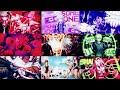 - Danganronpa Best Edits Compilation