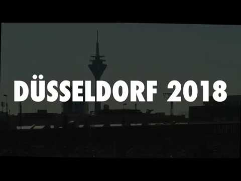 escortgirls düsseldorf