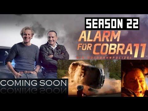 Alarm FГјr Cobra 11 Staffel 22