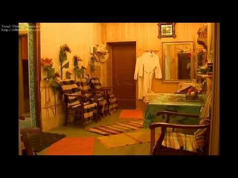 Видео о гостинице Уют г.Краснодар