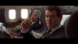 James Bond Drink compilation
