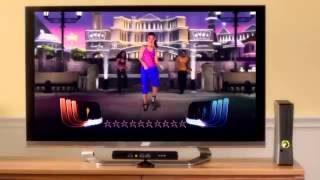 Bande Annonce - Zumba Fitness Core (KINECT) Xbox 360