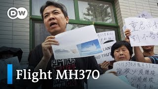 Flight MH370: Five years of uncertainty | DW Documentary