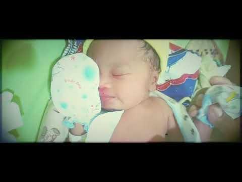 Big Bro - My Sunshine (Official Video)