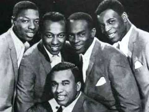 The Spinners Motown