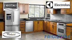 Home Appliances, Beaver PA