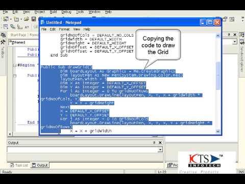 web application programming tutorial pdf