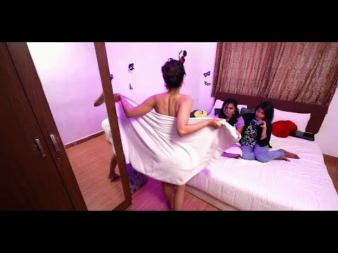 Virgin Pasanga I Episode 4 - Adult Comedy Tamil Web Series