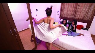 Virgin Pasanga I Episode 4 - Adult Comedy Tamil Web Series