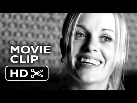 A Coffee In Berlin Movie CLIP - Meeting Julika (2014) - German Drama HD