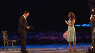 Show Clips: THE ROSE TATTOO